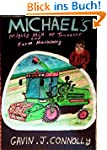 Michael's Mighty Mix of Tractors and...
