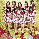 【Amazon.co.jp限定】 TRACKS [エコノミークラス盤](2CD)(PASSPO☆2015年ポケットカレンダー付)