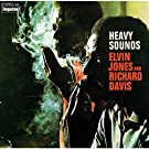 Heavy Sounds: Limited