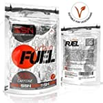 Simply Sport Nutrition Urban Fuel Pur...