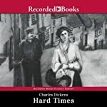 Hard Times | Charles Dickens