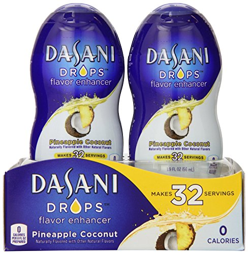 dasani-drops-pineapple-coconut-6-ct-19-fl-oz-bottle