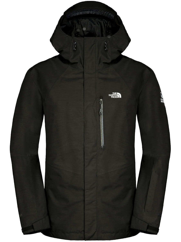 Damen Snowboard Jacke The North Face Nfz Insulated Jacket online bestellen