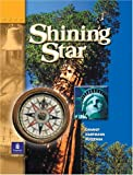 Shining Star, Level C