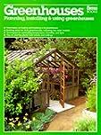 Greenhouses (Ortho Books)