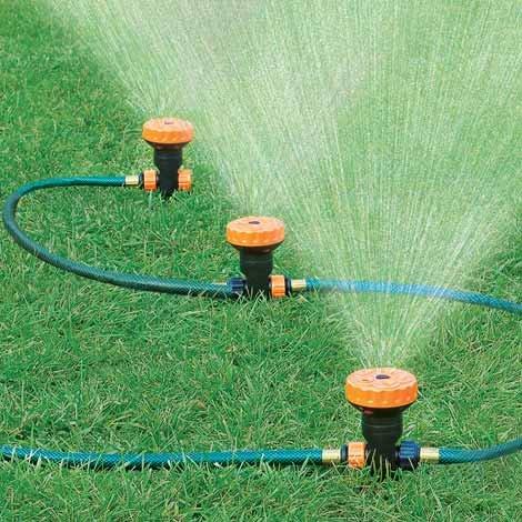 portable sprinkler system portable sprinkler system for yard