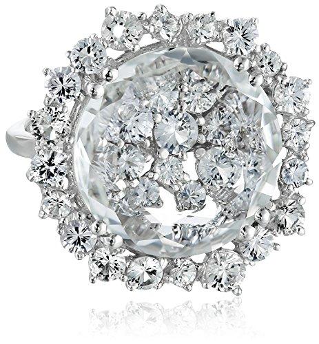 Suzanne-Kalan-Vitrine-Startburst-White-Topaz-White-Sapphire-Ring