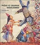 Po�sie et Chansons Br�siliennes
