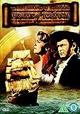 Pirates Of Tortuga [1961] [DVD]