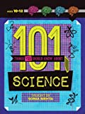 Michael Powell 101 Things You Should Know About Science