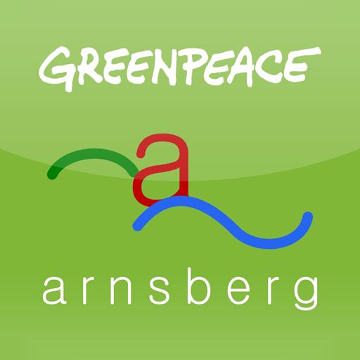 greenpeace-arnsberg