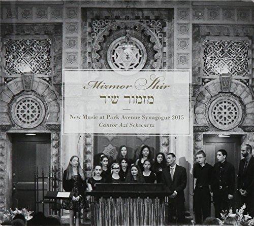 mizmor-shir-new-music-at-park-avenue-synagogue