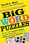 The Little Book of Big Word Puzzles:...