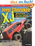 Jeep Cherokee XJ 1984-2001: Advanced...