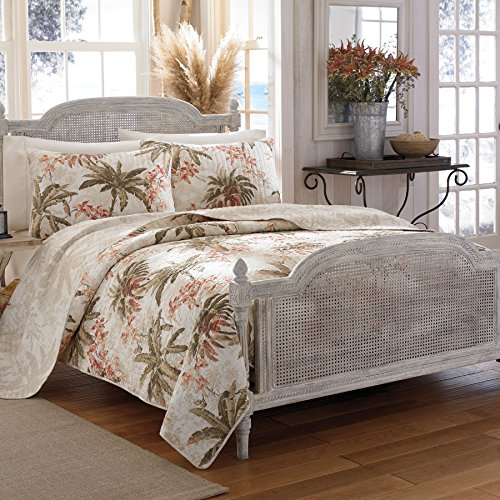 Tommy Bahama Quilts