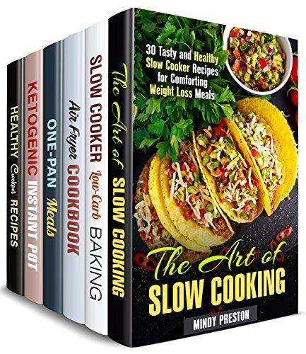 versatile-appliances-box-set-6-in-1-over-200-slow-cooker-instant-pot-cast-iron-air-fryer-recipes-for