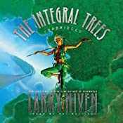 The Integral Trees | [Larry Niven]