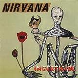 Incesticide - Nirvana
