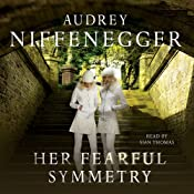 Her Fearful Symmetry | [Audrey Niffenegger]