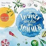 Immer wieder im Sommer | Katharina Herzog
