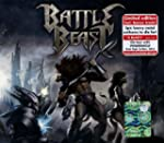 Battle Beast [Edition limit�e]