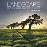 Landscape Photographer of the Year: C...