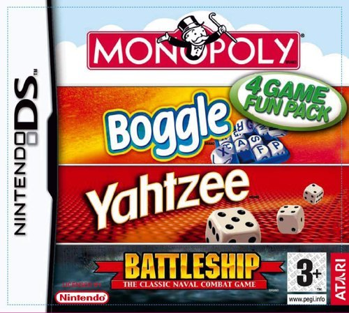 hasbro-compilation-monopoly-boggle-yahtzee-battleships-nintendo-ds-by-atari