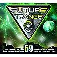 Future Trance 69