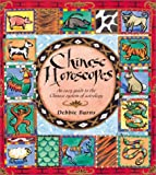 Chinese Horoscopes: An Easy Guide to the Chinese System of Astrology