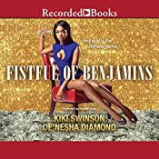 Fistful of Benjamins | [Kiki Swinson, De'nesha Diamond]