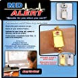 USB DRIVE MD ALERT FASHION BRACELET - GOLD PLATED (SPEAKS FOR YOU WHEN YOU CAN'T!)