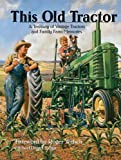Tractors (Flexi cover series) (0785827749) by HENSHAW, PETER