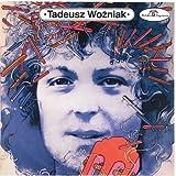 Zegarmistrz Swiatla - World's Clockmaster by Tadeusz Wozniak (2010-05-04)