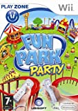Fun Park Party  (Wii)