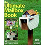 The Ultimate Mailbox Book