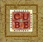 Le Cube magique, un jeu psychologique