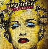セレブレイション~マドンナ・オールタイム・ベスト <2CDベスト 1800>