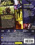 Image de Supernatural -Saison 7 (Blu Ray B) (Langue Français) (Import Espagne)