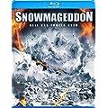Snowmageddon [Blu-ray] [2011] [US Import]
