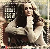 Sheryl Crow The Very Best of Sheryl Crow