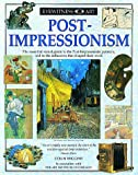 img - for Post Impressionism (Eyewitness Art) book / textbook / text book