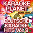 Die Eine 2005 (Karaoke Version)