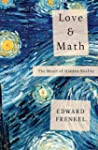 Love and Math: The Heart of Hidden Re...