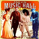 A Night At The Music Hall (Disc A)