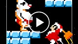 CGRundertow ICE CLIMBER for Game Boy Advance Video...