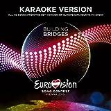 Eurovision Song Contest 2015 Vienna (Karaoke Version)