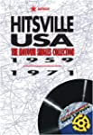 Hitsville Usa: Motown Singles Collect...