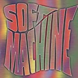 Live at the Paradisoby Soft Machine