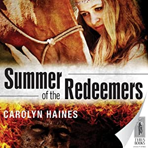 Summer of the Redeemers | [Carolyn Haines]