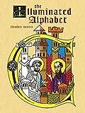 Amazon Celtic Alphabet Coloring Book A Set Of 26